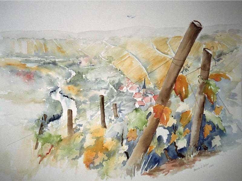 Bildende kunst artettlingen e v 2009 startseite mitglieder